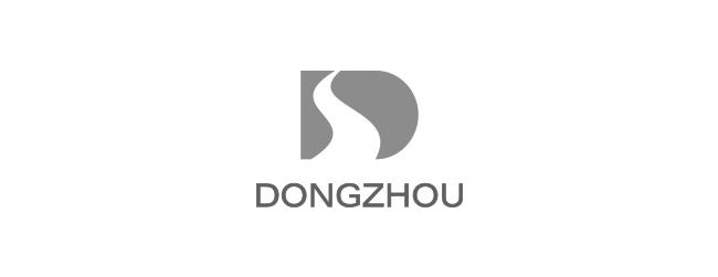 Dongzhou