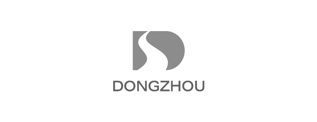 Dongzhou Crystals