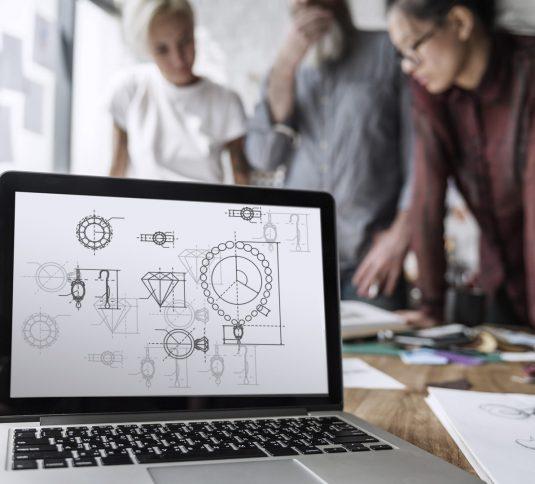 Customized Design Services
