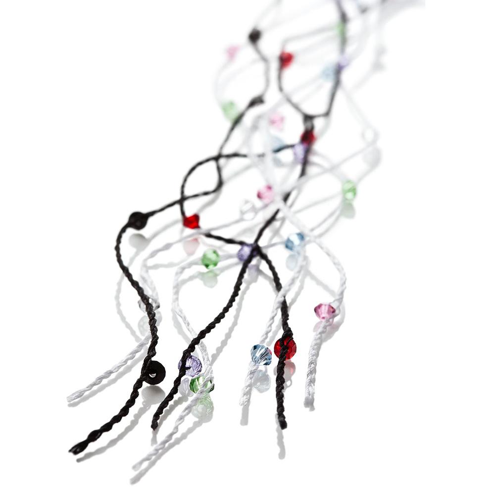 Preciosa Crystal Threads