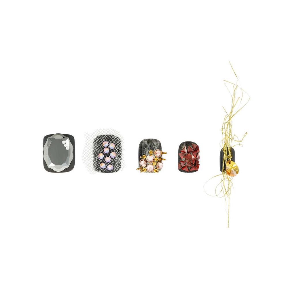 Swarovski Crystalpiyie Tiny Treasures
