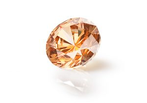 Golden Amber