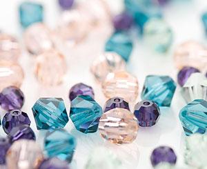 PRECIOSA Beads